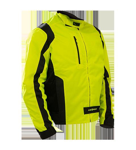 urban-jacket-hv-02