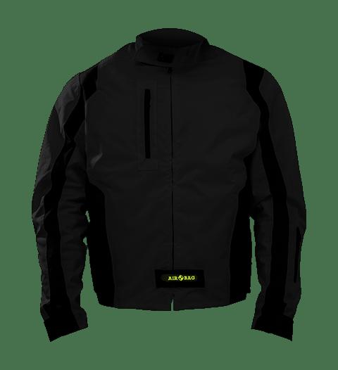 urban-jacket-black-01-min
