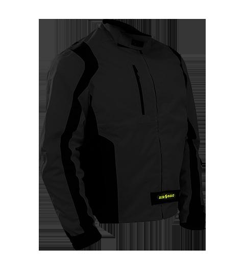 urban-jacket-black-02